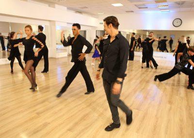 Galerie Academia de Dans